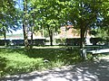Парк и к.н Заря - panoramio.jpg