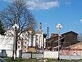 Паровий млин Рубінчика в місті Ромни Сумської області.jpg