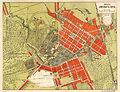 План Царского Села, 1915.jpg