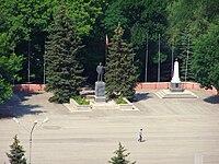 Площадь в Тацинской.jpg