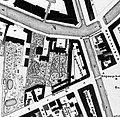 Подробный план Санкт-Петербурга 1828 года (Под начальством ген.-майора Шуберта)..jpg