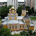 Покровская церковь на Соломенке.jpg