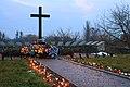 Полонне. Пам'ятник Голодомору .jpg
