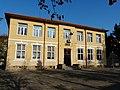 "Поморие - Професионална гимназия по туризъм ""Алеко Константинов"" - panoramio.jpg"