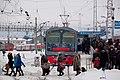 Прибытие поезда - panoramio (2).jpg
