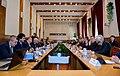 Проведення засідання у форматі «круглого столу» в Національній академії наук України..jpg