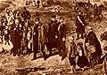 Прусские юнкеры.jpg