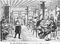 Пятая чайная СПб. Общества трезвости (1892).jpg