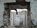 Развалины возле Тауркалне (3) - panoramio.jpg