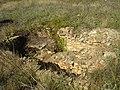 Ранохристијански гробови во Чашка 04.JPG