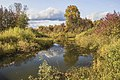 Река Прость MG 5017.jpg