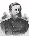 Рерберг Пётр Фёдорович, 1877.jpg