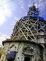 Рождественская церковь ул.Декабристов,42 фото 2.JPG