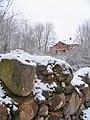 Руины фермы с видом на псарню, Волышево.jpg