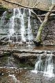 Русилівські водоспади - 11110037.jpg