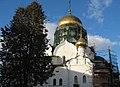 Саввино-Сторожевский монастырь, Cобор Рождества Богородицы.jpg
