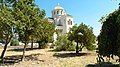 Севастополь 2014 - panoramio (27).jpg