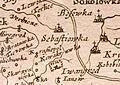 Севастянівка 1670 рік 1.jpg