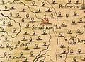Севастянівка 1670 рік 2.jpg