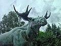 Скульптура Лось.jpg