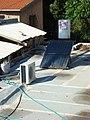 Солнечный водонагреватель (40089695345).jpg