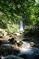 Споменик природе Водопад Лисине 3.JPG