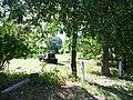Старый трактор - panoramio.jpg