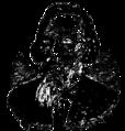 Струни. Антольоґія української поезії. Т. 2. Петро Ніщинський.png