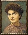 Тарасенко Тамара Андреевна (портрет работы художника Гормаха Л.Л.).jpg