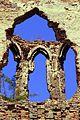 Тврђава Бач 07.jpg