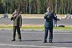 Торжественная церемония открытия международного конкурса «Дорожный патруль» (г. Ногинск) (14).jpg