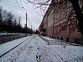 Тротуар вдоль Головинского дворца.jpg