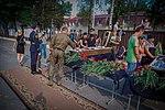 Україна попрощалася з двома загиблими нацгвардійцями 4272 (21123238402).jpg