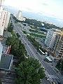 Улица Наметкина 3 - panoramio.jpg