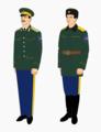 Уссурийское казачье войско (форма).png