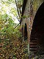 Форт № 8 Король Фридрих, арки.jpg