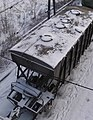 Хоппер (вагон-цементовоз) 02.jpg