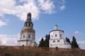 Храмовый ансамбль 2 (Чиркино).tif