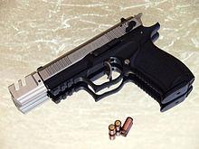 9mm P A K  - Wikipedia