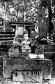 Цвинтар на Личакові 63.jpg