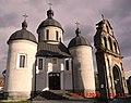 Церква Святого Миколая з дзвіницею (1510 р.).JPG