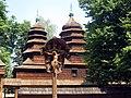 Церква дер. св.Миколая з с. Кривки 12.jpg
