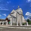 Церква св. Архистратига Михаїла .jpg