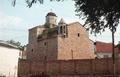 Церковь Архангелов.png