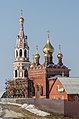 Церковь Михаила Архангела в Красном (1774).jpg