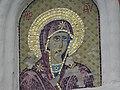Церковь Сорока Мучеников Севастийских Август 2020 10.jpg