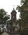 Часовая башня 1.jpg