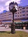 Часы - panoramio (4).jpg