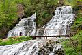 Червоногородський водоспад-14.jpg