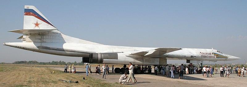 Archivo:Энгельс Ту-160 02 фото 4.jpg